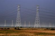 Korea Power Shortage