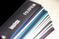 Fujifilm's new Polaroid