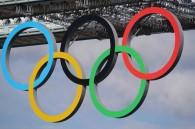 tokyo-to-host-2020-olympics