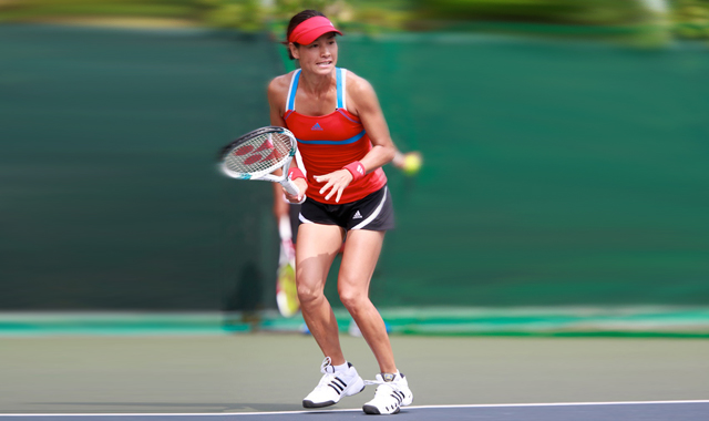kimiko-date-krumm-brings-vintage-style-to-pan-pacific-open