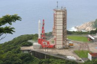 japan-launches-low-cost-rocket
