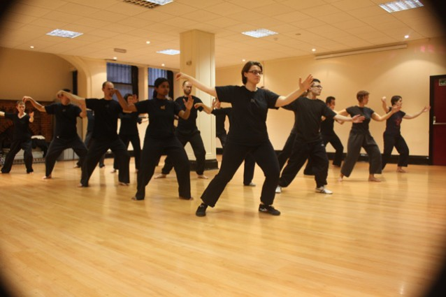 tai-chi-and-qi-gong-classes-in-tokyo