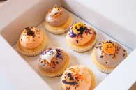 Bella's Cupcakes