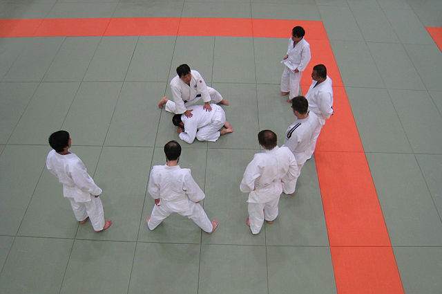university-judo-team-leaders-suspended-for-beatings