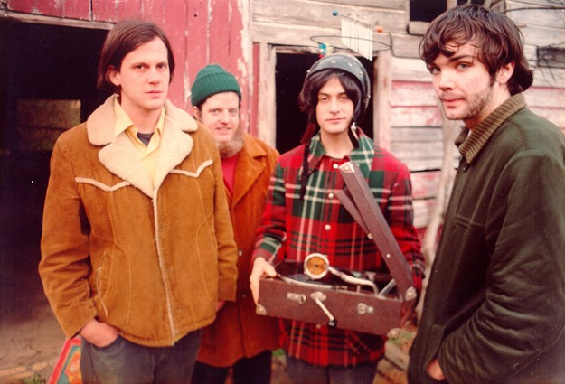 Neutral_Milk_Hotel press image