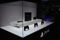 sony-delays-ps4-release-in-japan