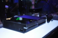 sony-sets-sights-on-selling-5-million-ps4s-by-2014