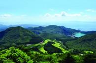 exploring-the-shimabara-peninsula-and-japans-oldest-national-park