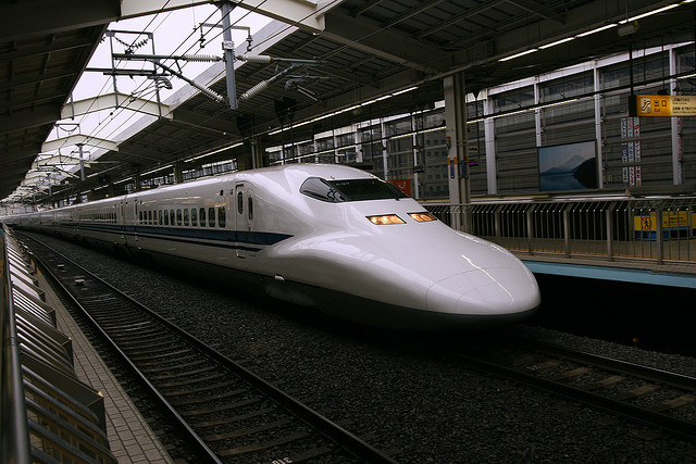 jr-releases-new-maglev-train-line-details