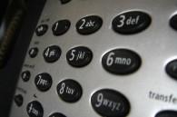 tell-telephone-counselor-training-program