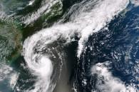 Second-set-of-tornadoes-batter-Kanto