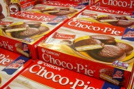 around-asia-choco-pies-a-big-hit-in-north-korea