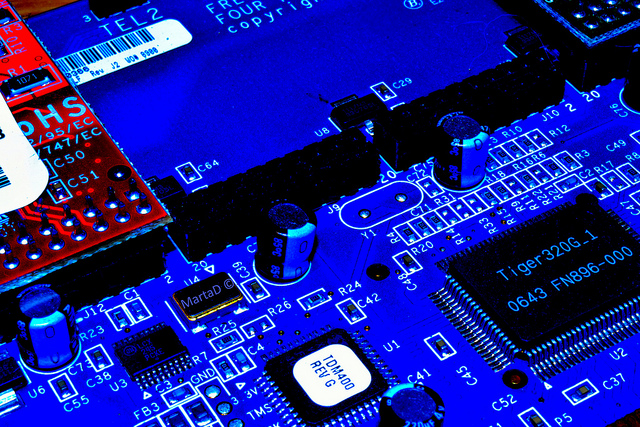 electronics-giants-tokyo-electron-and-applied-materials-to-merge