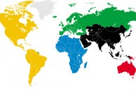 world copy