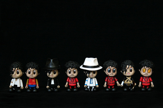 michael-jackson-estate-files-sues-japanese-companies-over-unapproved-products