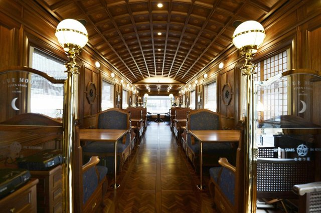 seven-stars-train-line-offers-an-old-world-travel-experience