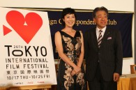 a-splash-of-japanese-cinema-and-an-a-list-return-to-tiff