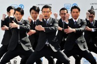 world-order-is-back-with-more-robot-dancing-in-the-streets