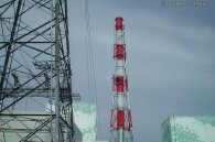 remaining-fukushima-reactors-to-be-scrapped