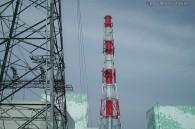remaining-fukushima-reactors-to-be-scrapped