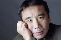 haruki-murakami-a-prize-for-dreaming