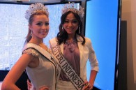 around-asia-miss-universe-charged-with-insulting-taj-mahal