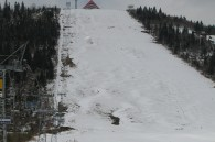 around-asia-north-korean-ski-resort-faces-a-chilly-first-season