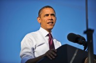 obama-downplays-absence-at-recent-asia-summits