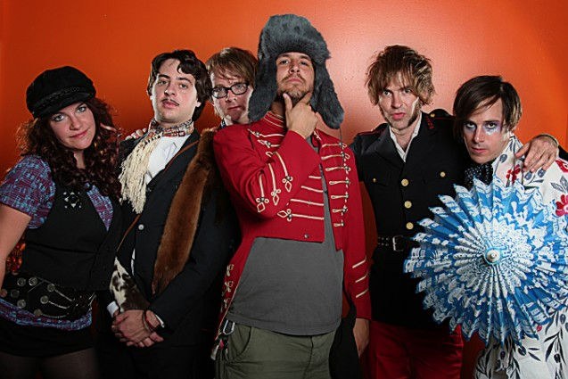 of-montreal press image