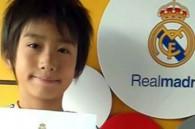 real-madrid-signs-nine-year-old-takuhiro-nakai