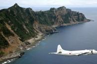Japan-senkakus-conflict