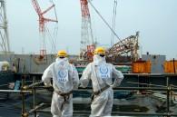 Fukushimafuelrods