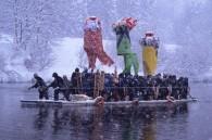 akita-bonten-festival