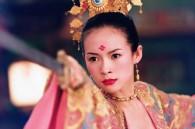 Zhang-ziyi-libel-suit
