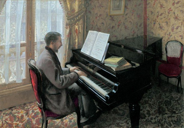 young-man-playing-the-pianoresize