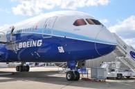 boeing-airbus-malfunction