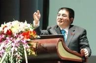 Chen-Guangbaio