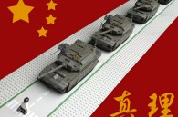 china-censors-online-videos