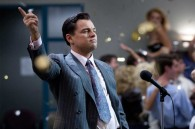wolf-of-wall-street-japan