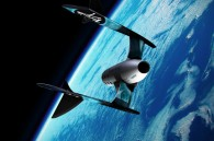 virgin-galactic-2
