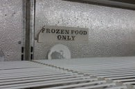 frozen-food-poisoned