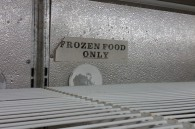 frozen-food-poisoned