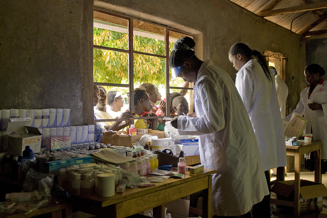 japanese-malaria-research