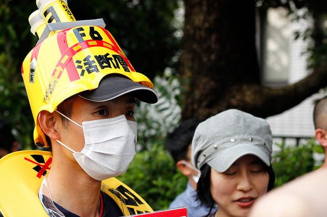 japan-nuclear-protest