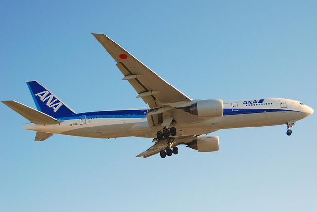 boeing-ana-deal