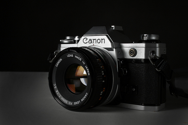 canon-returns-to-japan