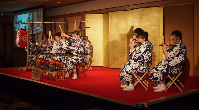gion-musicians