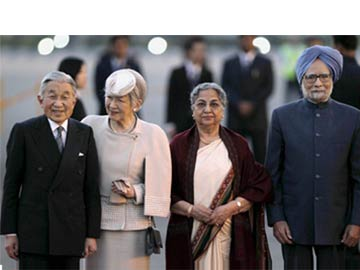 http://www.ndtv.com/news/2013/11/30/images/story_page/Japan_Emperor_India_Visit_PTI_360.jpg