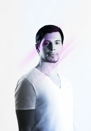 Another side of Thomas Gold