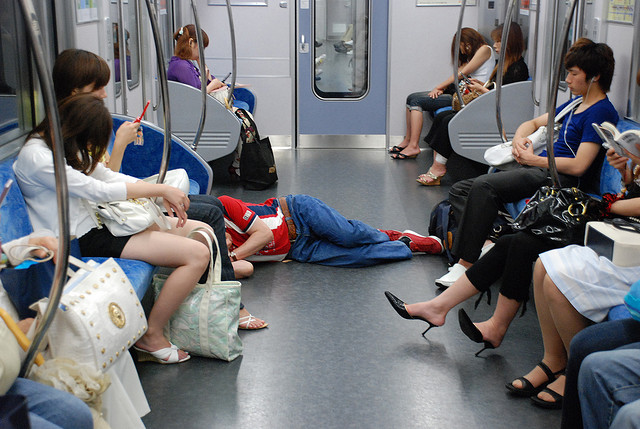 drunk-on-the-train